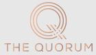 Quorum Club