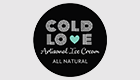 cold love logo