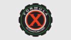 formula-x-logo