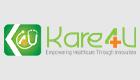 kare4u-logo