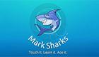 marksharks_owler