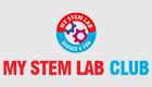 my stem lab club