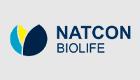 natcon biolife