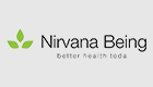 nirvana being