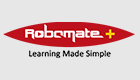 robomateplus