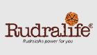 rudralife-logo
