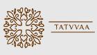 tatvvaa logo