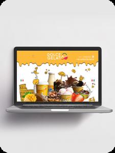 website slider (3)
